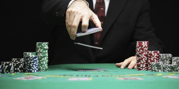 Online Casino Is Now With Mobile Slots Pay By Phone Bill