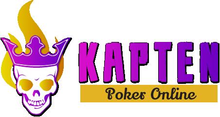 Kapten Poker Online