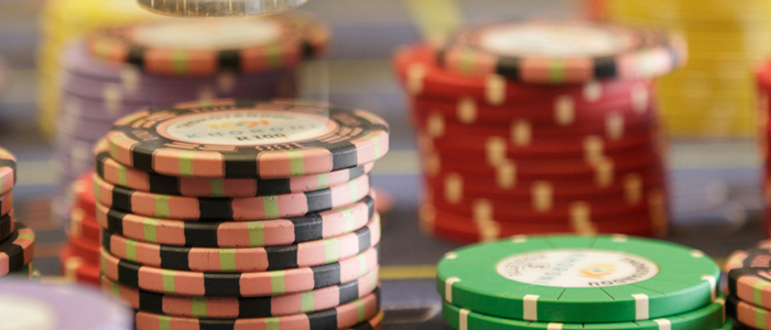 Playing the Casino Games – Start Whenever You Want to