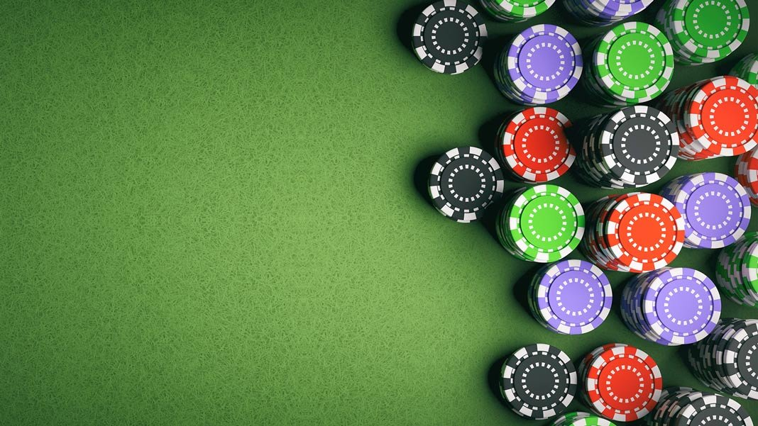 Benefits of gambling with Indonesian Yankin site