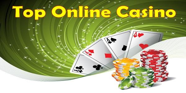 Innovation of poker – Gambling Tricks to Win