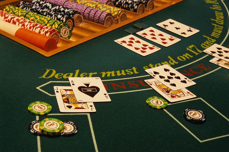 Playing Slot Games Online – Smart Way to Start Playing