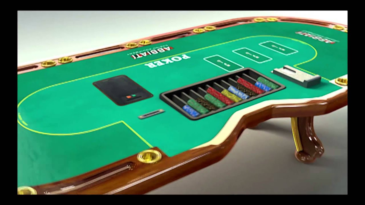 Online poker players have their own preference