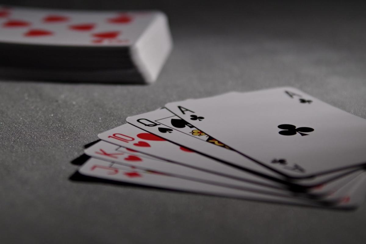 Best Platform For Every Online Casino Fan- Entaplay