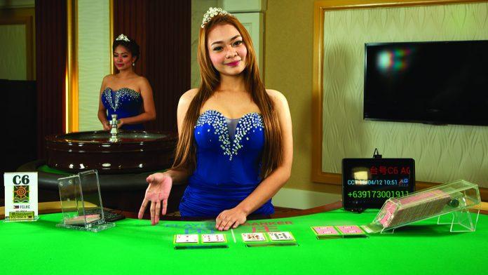 Taking interest to slot machine games