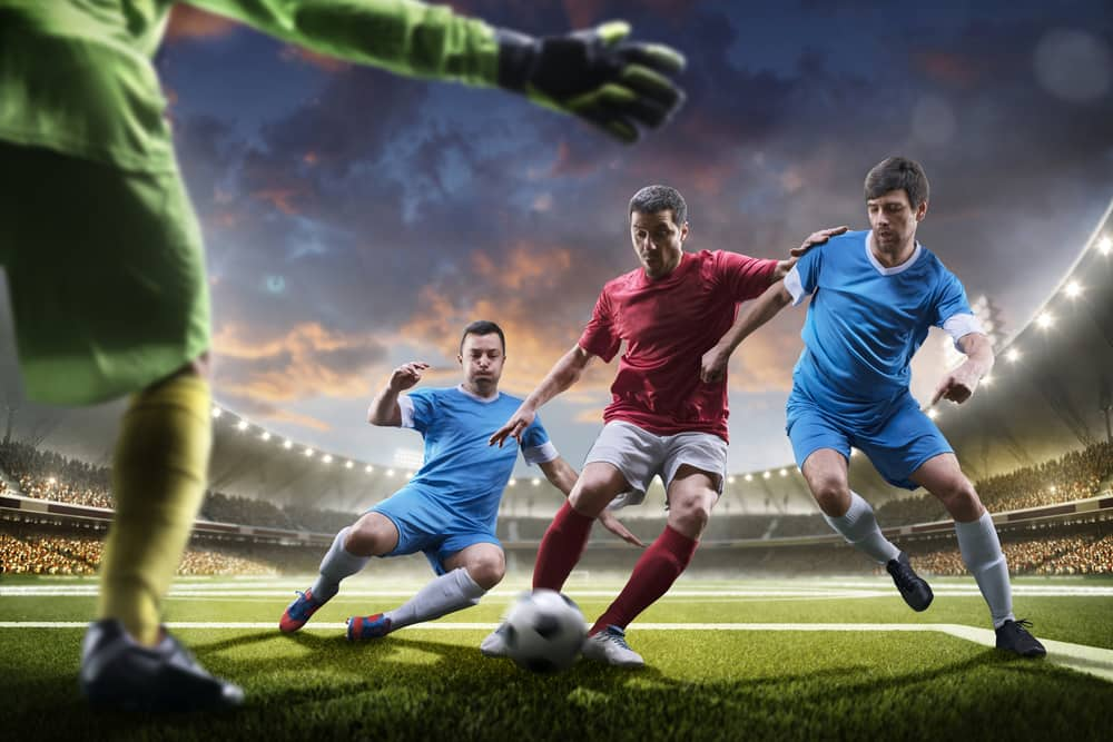Best Football Betting Website to Earn Real Money