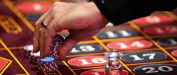 The Top Tips For Using Online Casinos