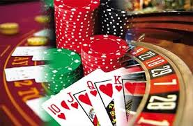 Enjoy Playing Lottery Online Without Any Hassle