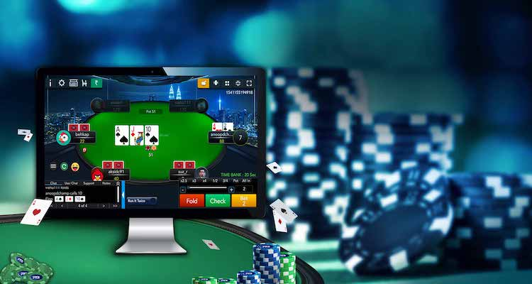 Significant loses might affect the gamblers in betting sites