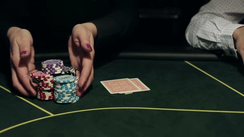 Basics Strategies for Playing Slots