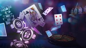 Is it possible to earn money from online gambling websites?