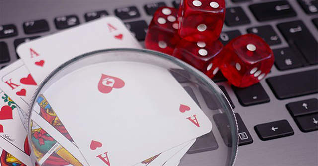 Have a great time of gambling with the help of 12bet site