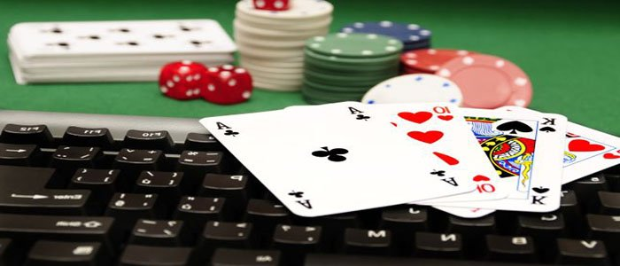 888 online casinos are here to erase the pandemic boredom
