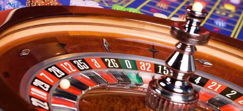 Finding the Top Casino Bonuses