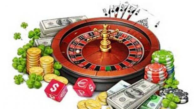 Free Online Casino Games on The Go