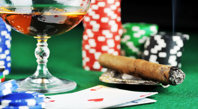 How to Identify the Best Online Casino Game for you