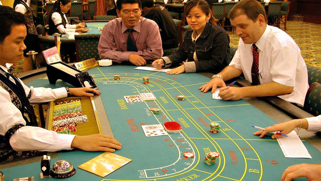 Why do people love to use sanook69 for playing gambling games?