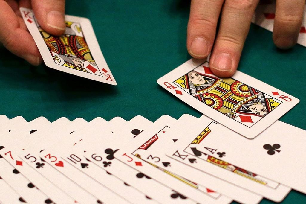 Online casinos demand is enhancing now like anything in the gambling market