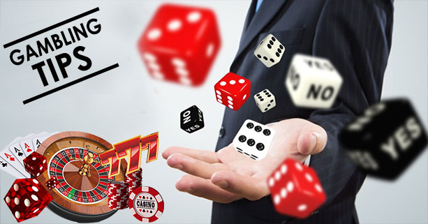 Advantages Of Playing Lotteries Online Over Offline Mode