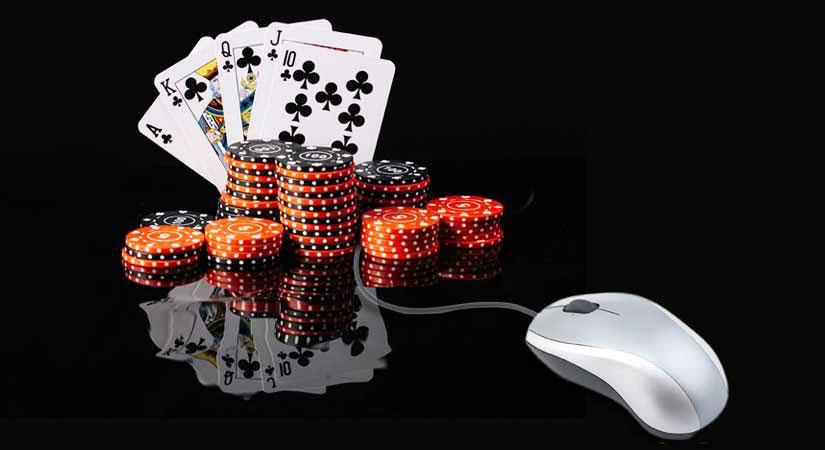Mega888 APK Download For Casino Gamers