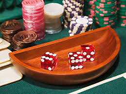 Betting Online With the Aim of Profitability