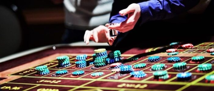 Mega888 Download: A Step Towards Incredible Online Gambling