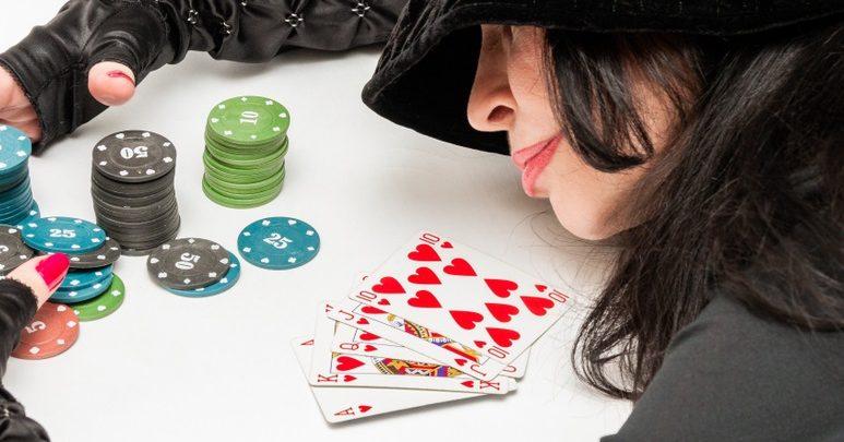 Benefits of casino games