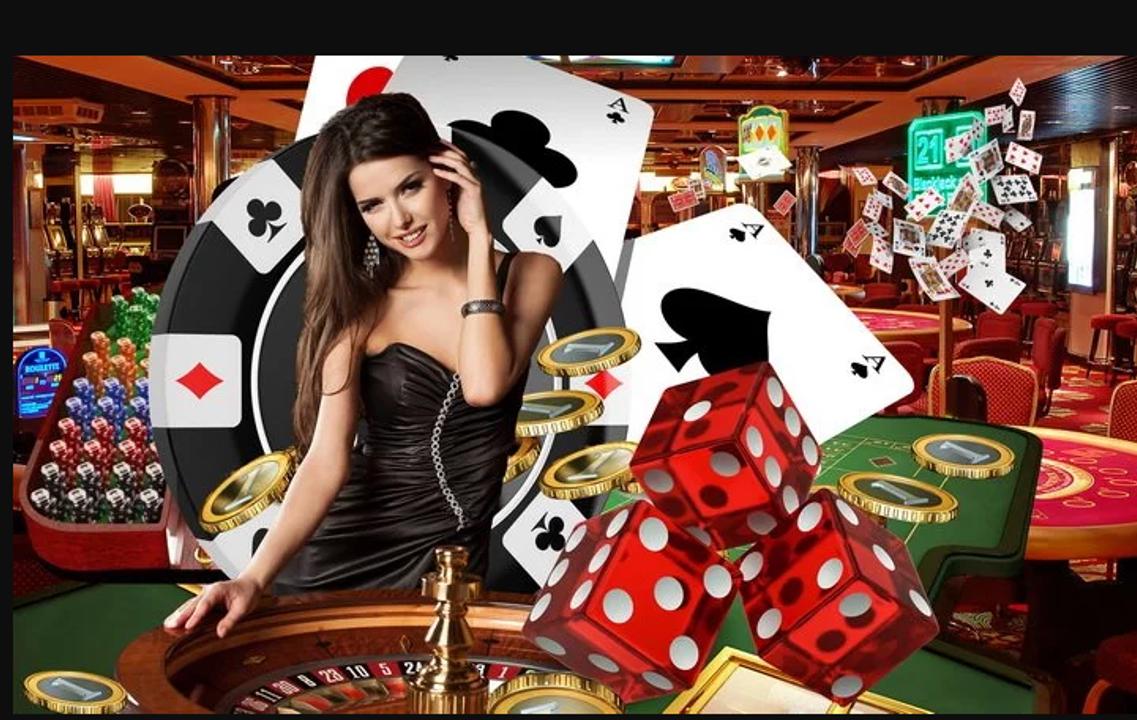How To Win The Progressive Jackpots: Beat The Slot Machine