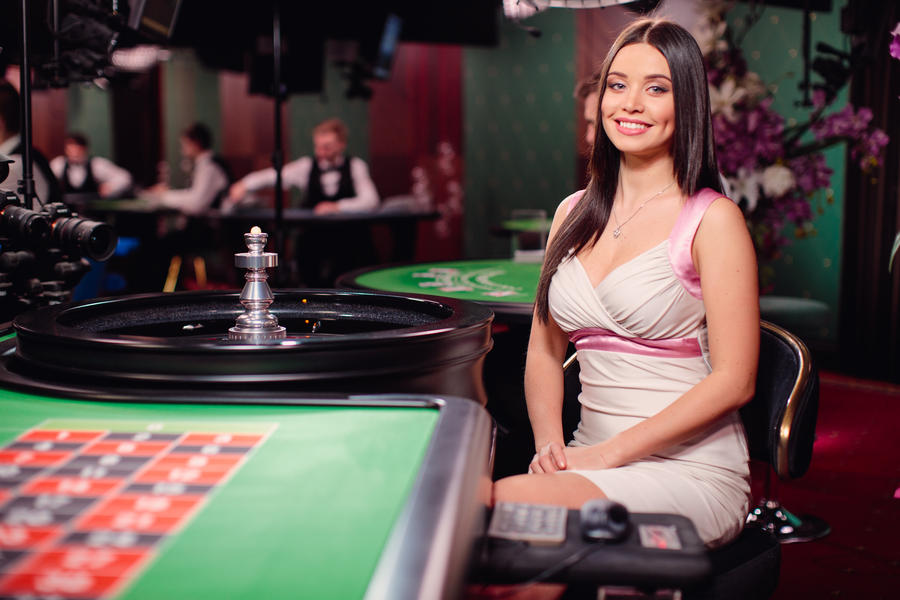 Online Slot Machine Tips That You Need to Know