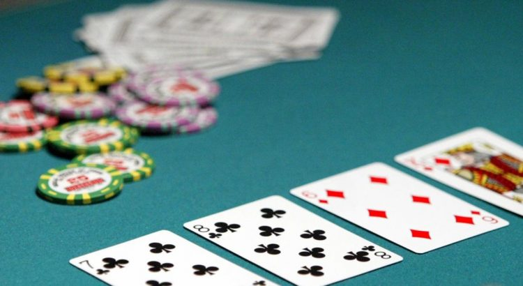 Best Gambling Experience Through Slot Online – Slot Online