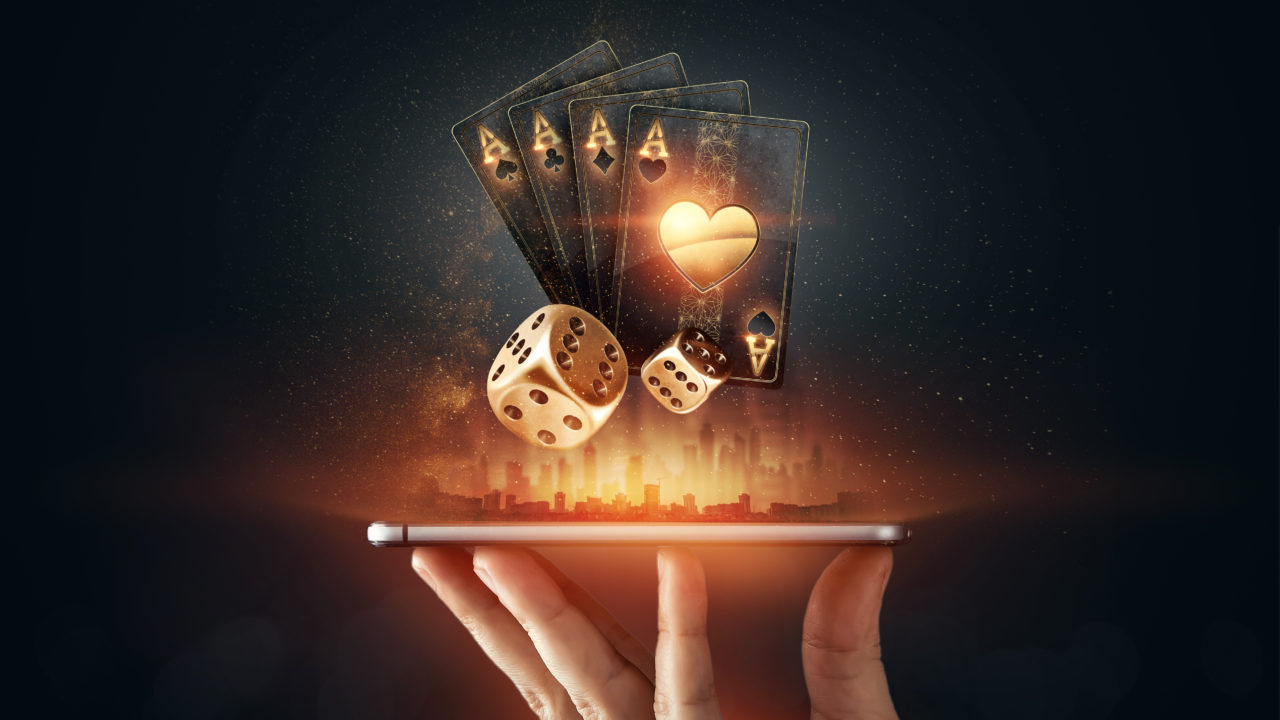 Get Introduced To The World Of Online Betting With W88 Bet