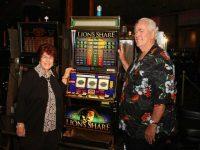 games slot 500