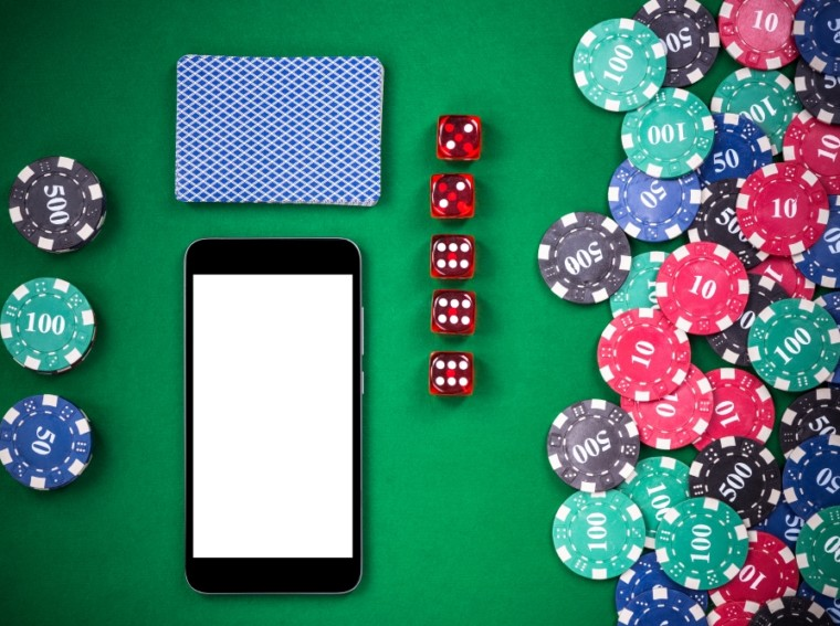 What are various online Casino Benefits and Risks?