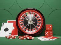 gambling games d20