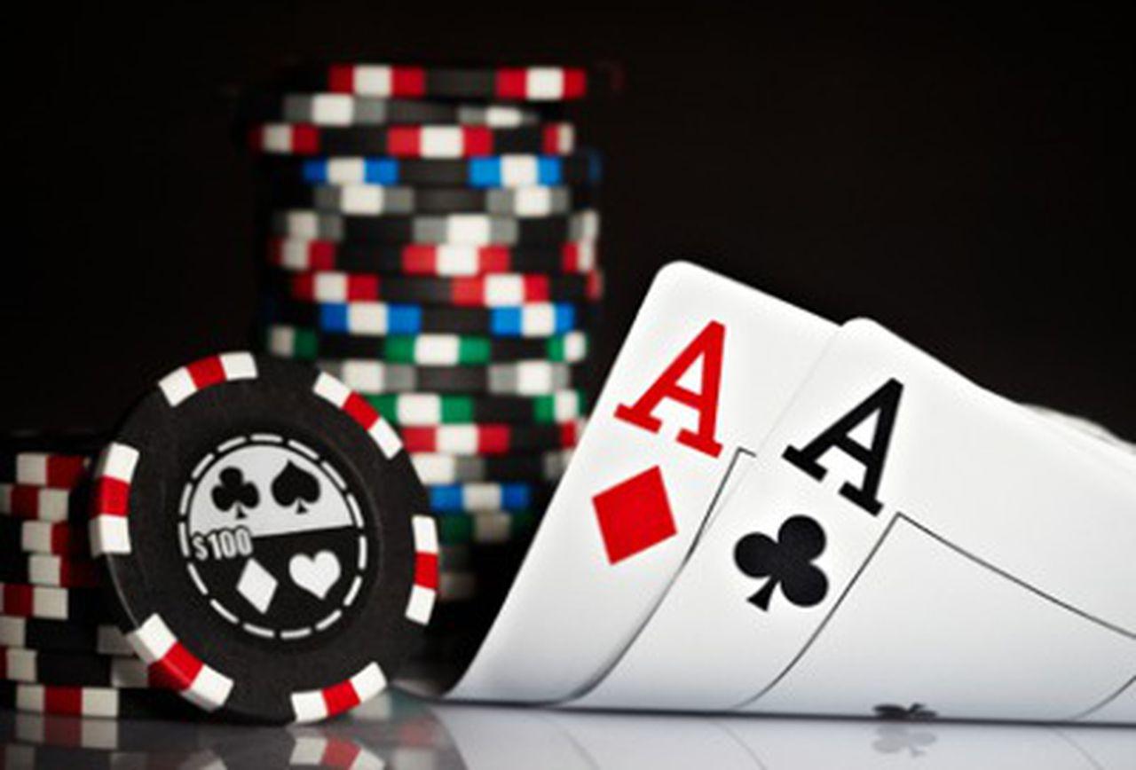 Registering on the best casino gambling agent online