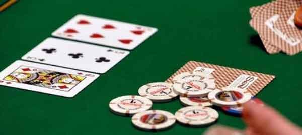 Choose the Best Casino Online