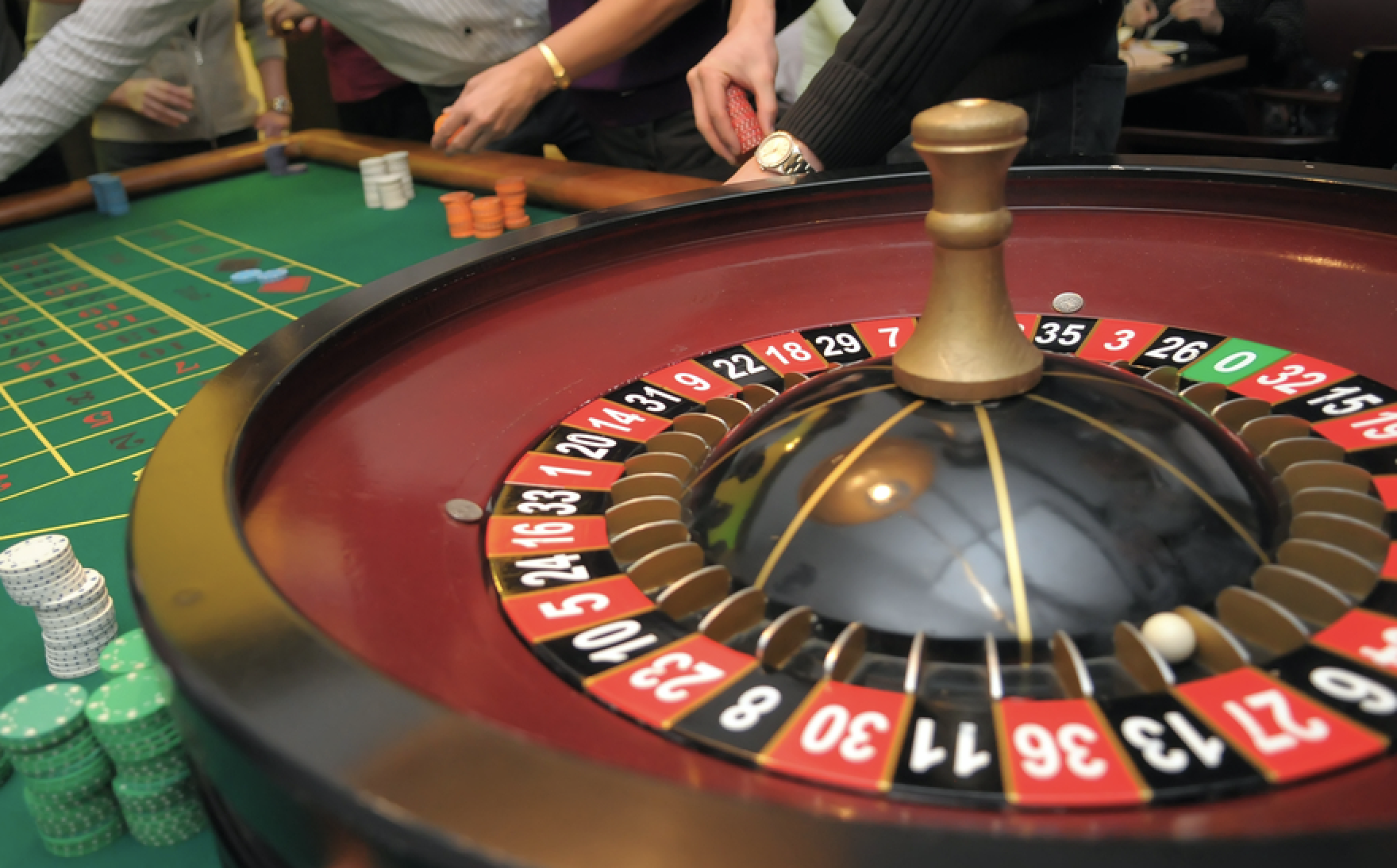 Enter the greatest casino site online with free bonuses